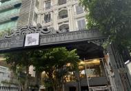 Nhà nguyên căn cho thuê quận Phú Nhuận