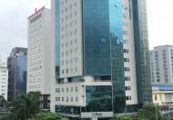 LH 0961265892 cho thuê văn phòng Detech 8 Tôn Thất Thuyết, DT 80-120-150m2, giá 200k