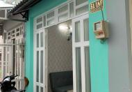 Cần tiền bán gấp căn nhà như hình tại địa chỉ 51/18F Đặng Nhữ Lâm, Thị trấn Nhà Bè
