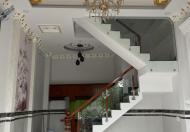 Bán nhà đẹp lộng lẫy hẻm 8m đường Nguyễn Ảnh Thủ Q.12 giá 2 tỷ 800. Hẻm 8m