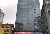 Chủ đầu tư dự án DETECH TOWER II, mặt đường Nguyễn Phong Sắc, Cầu Giấy, Hà Nội chào thuê hơn 16.000m2 văn phòng Liên hệ Hotline dự...