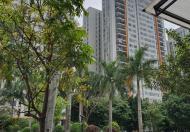 Liền kề KĐT Văn Phú 90m2. 5 Tầng. MT 4,5m. Hoàn thiện đẹp. View vườn hoa. 10 tỷ
