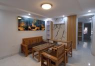 Bán căn hộ tập thể tầng 2 Khu B Thành Công, Ba Đình