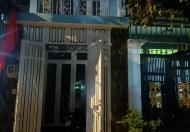 Bán nhà Tân Chánh Hiệp, Quận 12, 62m2, 2 Tầng, 2PN, 3WC, Giá rẻ.