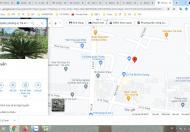Chính chủ bán đất mặt tiền 69 Ngô Quyền, Phường 4, Trà Vinh, 13x16, 213m2, 3,6 tỷ, 0903696811