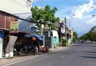 Chính chủ bán đất mặt tiền Kho Dầu, phường 5, Trà Vinh, 120m2, 7,5x16, 3 tỷ, 0903696811