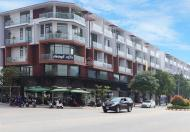 Bán lô đất Dương Hồng Garden, giá tốt nhất thị trường, đầy đủ tiện ích. LH 0765586079