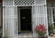 Bán nhà ĐSH 3 căn ,2 lầu 4 PN Đường Phạm Thị Kỳ,Phú Xuân,Nhà Bè