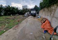Đất hẻm xe hơi 2295 Huỳnh Tấn Phát ,Thị trấn Nhà Bè 93 m2 -giá 3,3 tỷ