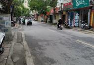 Trung tâm Sài Đồng. Đất mặt phố chỉ 99tr/m2. Cực hiếm. Kinh doanh siêu đỉnh.
