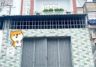 Cần bán nhà hẻm 47 Trường Lưu, Phường Long Trường, TP Thủ Đức