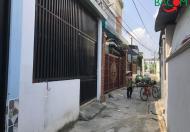 Nhà mới đẹp gần Cư Xá Phúc Hải 51m2-SHR-full thổ cư-Giá 1ty750(thương lượng)