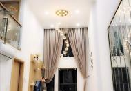 Cần bán gấp căn hộ 3PN La Astoria 383 Nguyễn Duy Trinh, Quận 2, full nội thất đẹp, giá tốt