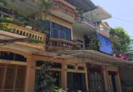 Chính chủ có nhà cần bán tại số nhà 09 ttổ 2 Phan Thiết tp Tuyên Quang