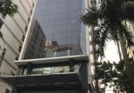 Cho thuê sàn vp diện tích 160m tại tòa nhà VMT Duy Tân, giá hợp lý. Lh 0989790498
