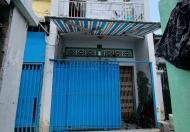 Nhà vị trí đẹp hẻm 2056/5/3 Huỳnh Tấn Phát thị trấn Nhà Bè. giá 1,32 tỷ