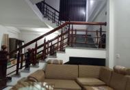 Chính chủ cần bán nhà 3 tầng ở TP Việt Trì – T Phú Thọ