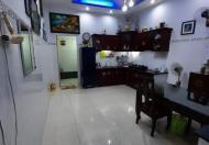 Nhà 2 tầng, 4x13.5, HXH Lê Văn Lương, Phước Kiểng, Nhà Bè
