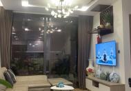 Chính chủ bán căn hộ M3 căn 2708 Vinhomes Metropolis, Liễu Giai, DT 78m2 Full nội thất Giá 6.7 tỷ