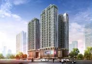 Cho thuê sàn vp diện tích đa dạng 100-300m tòa nhà C14 Tố Hữu giá rẻ. Lh 0989790498