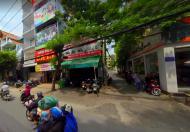 Chính chủ cần cho thuê Nhà 2 Mặt TiềnĐường: Trương Công Định, Quận Tân Bình.
