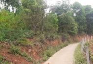 Chính chủ cần bán đất Ba Vì , thành phố Hà Nội.