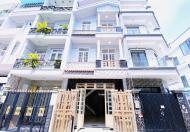 Bán Nhà - Đào Tông Nguyên,Thị trấn Nhà Bè.2 lầu ,4PN-giá 4,95 tỷ