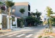Bán đất Khu dô thị Tây Bắc Hòa Minh Liên Chiểu Đà Nẵng.