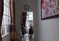 Duy nhất 1 căn nhà cấp 4 HXH-85m2-Đ:Nguyễn Bình-Nhà Bè.Gía:3.290 tỷ.