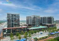 Bán căn góc 2PN (1 trệt +1 lửng) The Metropole Thủ Thiêm, giá 8.8 tỷ