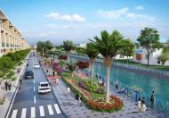 Mở Bán  Đất Dự Án Aqua Melody nằm ngay 3 khu chợ, Trung tâm thị trấn Núi Sập