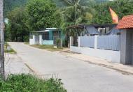 Bán đất Phước Đồng, Nha Trang, Giá 7.5tr/m2