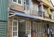 Chính chủ - Bán nhà Thạnh Lộc 41, P. Thạnh Lộc, Q12 - 45m2 - 1 tỷ 070 triệu