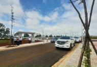 Cần bán lô đất mặt tiền đường Hà Huy Tập-Buôn Ma Thuột-Giá chỉ từ 668 triệu