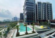 Bán căn hộ sân vườn The Metropole Thủ Thiêm 3PN, giá 20 tỷ