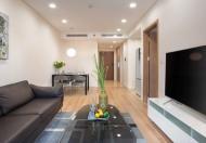 Biệt thự 3 lầu đường Số 7 - Ngay Song Hành. 7,5 x 20m, giá 31 tỷ Phường An Phú, quận 2