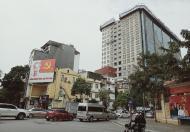 Chủ nhà gửi bán căn 76m2, 2PN, 67 Trần Phú, tầng trung, view đẹp, full nội thất, 5 tỷ