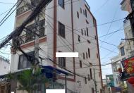 Cho thuê nhà Quận Bình Thạnh- nhà HXH đường Lê Quang Định
