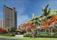 Cơ hội duy nhất sở hữu căn hộ đặc biệt sân vườn chung cư 6 * Haven Park Ecopark-LH: 0984 956 811