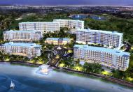 Thanh lý căn hộ Ocean Vista 2PN chỉ 3.6 tỷ đến ngày 15/6