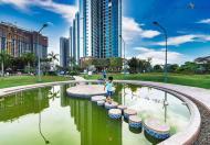 Bán căn hộ Eco green saigon đường nguyễn văn linh trung tâm quận 7 phú mỹ hưng.Giá chỉ từ 60tr/m2