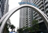 Cho thuê sàn vp diện tích 112m tại tòa nhà Tràng An Complex số 1 Phùng Chí Kiên giá rẻ. Lh 0989790498