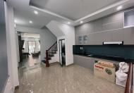 Cần bán nhà 5 tầng mặt phố Lương Khánh Thiện, lô góc, kinh doanh bất chấp.