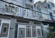 Bán nhà  3 lầu hẻm 83/23 ĐàoTông Nguyên -Thị trấn Nhà Bè-giá 4,5 tỷ