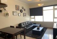 Chuyên bán căn hộ chung cư Saigon Pearl, 2 phòng ngủ, nội thất cao cấp giá 4.8 tỷ/căn