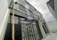 Cần bán nhà đẹp tại Ấp 2, Phước Kiển, Nhà Bè, Hồ Chí Minh, giá tốt