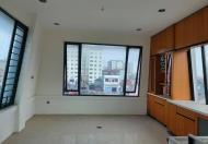 Bán nhà khu Thanh Xuân 66m2, giá hơn 5 tỷ