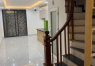 Bán nhà Thanh Xuân 66m2, oto đỗ cửa chỉ hơn 5 tỷ