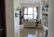 Cần bán gấp căn hộ 2PN Centana An Phú Quận 2, TP. Thủ Đức. LHCC: 0989758955