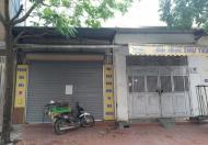 CC bán nhà liền kề KĐT Văn Quán gần hồ, 2 mặt đường 15m kd đỉnh 65m2 chỉ 7.48 tỷ. 0989626116
